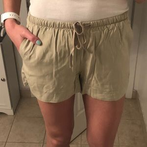 Sperry Shorts - Sperry casual shorts